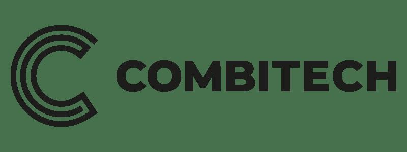 Combitech Tools