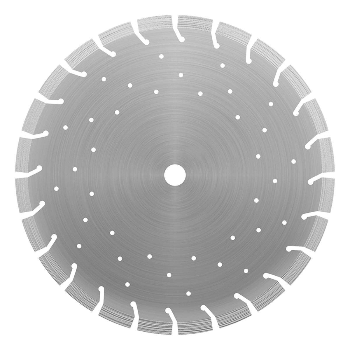 diamantschijf universeel 350mm