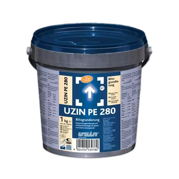 UZIN PE 280 Hechtprimer 1 KG